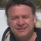Dougjheit7J from Coquitlam   Man   55 years old   Gemini