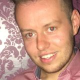 Jordan from Newton Aycliffe | Man | 29 years old | Leo