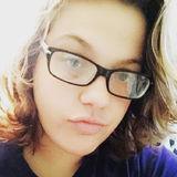 Jo from Tallahassee | Woman | 27 years old | Gemini