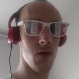Jojo from L'Isle-Adam | Man | 26 years old | Capricorn