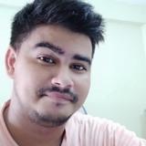Mehboob from Chennai | Man | 28 years old | Virgo