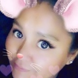 Fawntendo4Z from Pocatello | Woman | 40 years old | Cancer