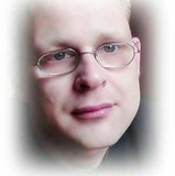 Sven from Troisdorf   Man   46 years old   Capricorn