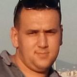 Aliu from Quievrechain | Man | 30 years old | Pisces