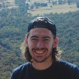 Tyler from Katoomba | Man | 26 years old | Virgo