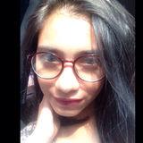 Gavina from Medan   Woman   27 years old   Leo