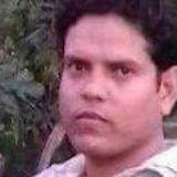 Mohd from Ujhani | Man | 29 years old | Aquarius