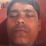 Bishal from Rampur Hat | Man | 35 years old | Gemini