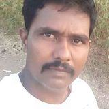 Shrikant from Pathri | Man | 34 years old | Cancer