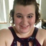 Hilary from Smyrna | Woman | 25 years old | Scorpio
