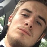 Hervein from Calonne-Ricouart | Man | 21 years old | Virgo