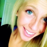 Paige from Pontoon Beach | Woman | 28 years old | Gemini