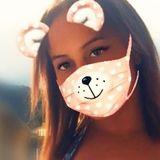 Morgane from Penta-di-Casinca | Woman | 21 years old | Leo