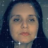 Coeur from Colmar | Woman | 41 years old | Sagittarius