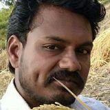 Nithin from Thiruvarur | Man | 31 years old | Sagittarius