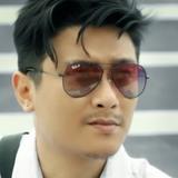 Karan from Balurghat | Man | 28 years old | Scorpio