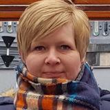 Di from Pitlochry | Woman | 46 years old | Scorpio
