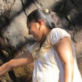 Saru from Vishakhapatnam | Woman | 30 years old | Aries