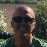 Greg from Shrewsbury | Man | 63 years old | Virgo