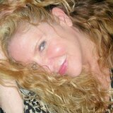 Eleni from Booneville   Woman   54 years old   Cancer