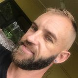 Troy from Nowra | Man | 40 years old | Aries