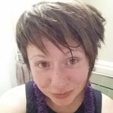 Misty from Berkeley | Woman | 42 years old | Cancer
