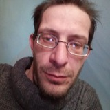 Mcmeou from Sereilhac | Man | 39 years old | Cancer
