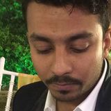 Dipak from Bankura | Man | 29 years old | Cancer