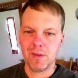 Bulldog from Cass City | Man | 44 years old | Capricorn