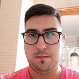 Javilin from Coria | Man | 33 years old | Virgo
