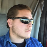Beau from Wahpeton | Man | 25 years old | Libra
