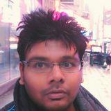 Vishnu from Tarrytown | Man | 29 years old | Pisces