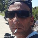 Truittrbt from Jonesville | Man | 48 years old | Taurus