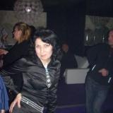 Debra from Abington | Woman | 34 years old | Scorpio