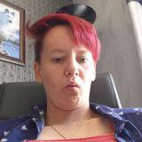 Prettyeyes from Birkenhead | Woman | 32 years old | Aries