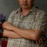 Widjaja from Batam   Man   45 years old   Sagittarius