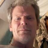 Jjjohnson from Anderson | Man | 52 years old | Scorpio