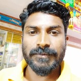 Rajesh from Karkal | Man | 30 years old | Leo