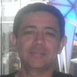 Camilo from Elmhurst | Man | 42 years old | Cancer