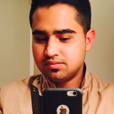 Garry from Auckland | Man | 28 years old | Capricorn