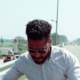 Simran from Rajpura   Man   27 years old   Aries