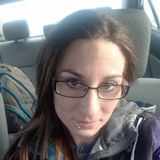 Mpi from Saguenay | Woman | 30 years old | Virgo