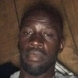 Ty from Erie   Man   44 years old   Sagittarius