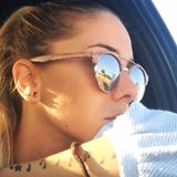 Ali from Palma | Woman | 31 years old | Pisces