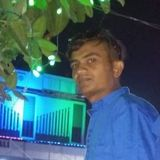 Anil from Vaghodia   Man   29 years old   Pisces