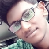 Dinu from Tirupati | Man | 22 years old | Pisces