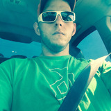 Larris from Canora | Man | 35 years old | Pisces