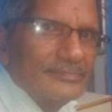 Nstilgool from Bagalkot | Man | 70 years old | Taurus