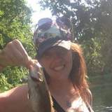 Bear from Springdale | Woman | 29 years old | Scorpio