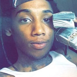 Taylorbandz from Waseca | Man | 28 years old | Capricorn
